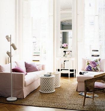 asesores inmobiliarios 5 tips infalibles para decorar espacios